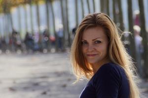 Artemova Anna