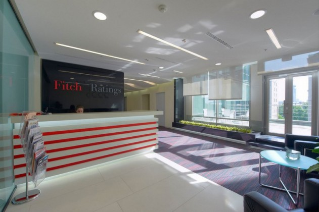 Archi Triad Media Partners Home Decor Thumbnail Size