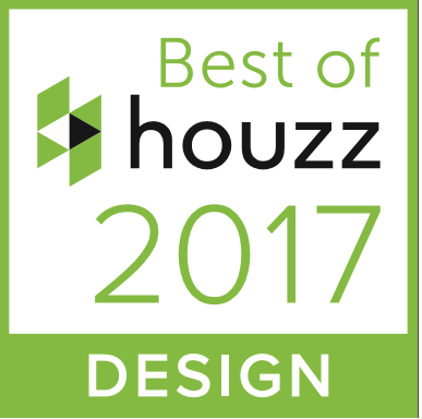 Best-of-Houzz-2017-Service-and-Design-by-Design-Connection-Inc-Kansas-City-Interior-Designer
