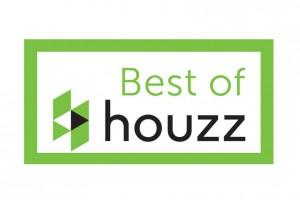 Houzz best